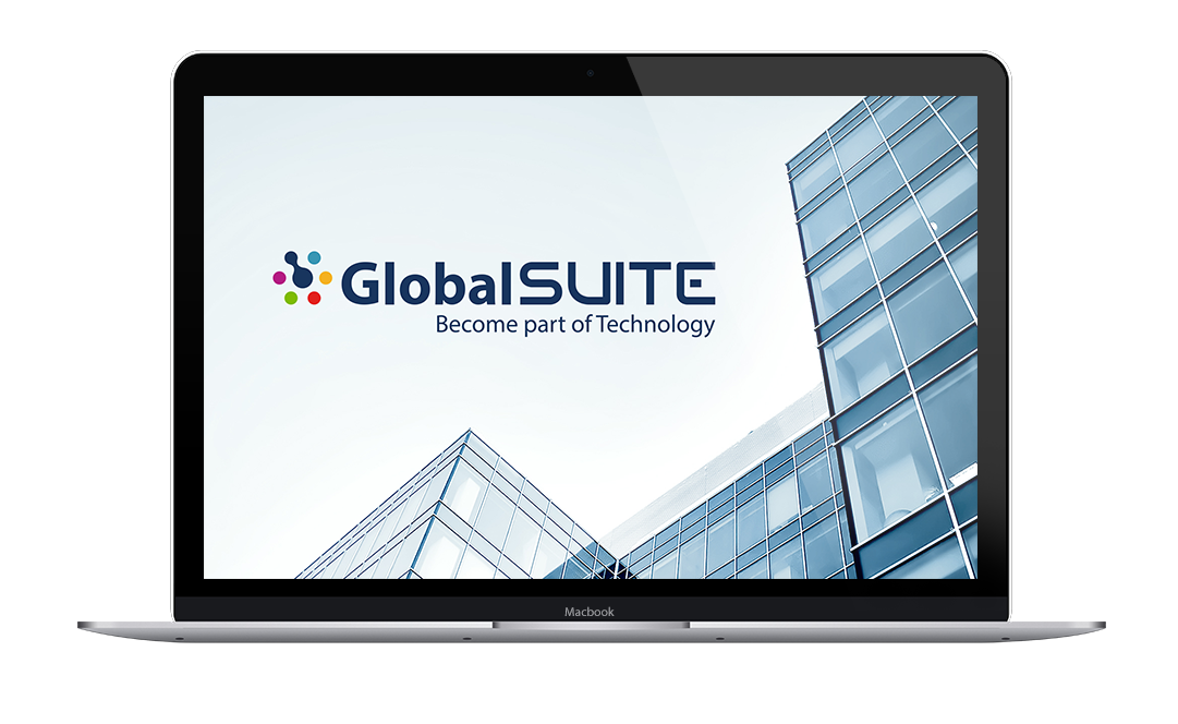 Macbook_02-home-globalsuite