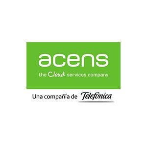 acens