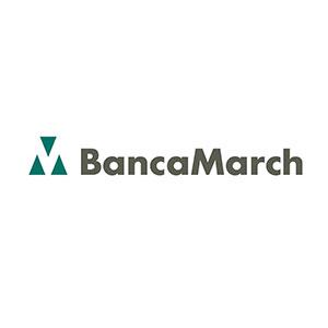 banca-march-web