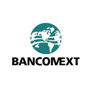 bancomext-web