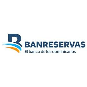 banreservas-web