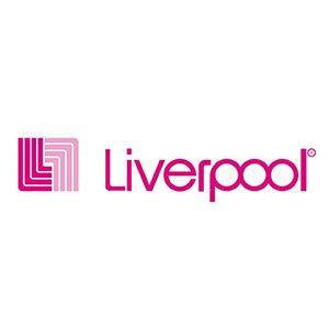 liverpool-web