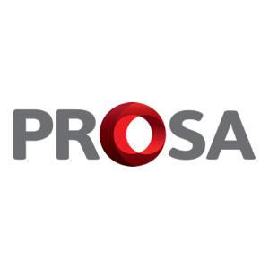 prosa