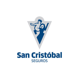 san-cristobal-web