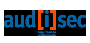 audisec-new