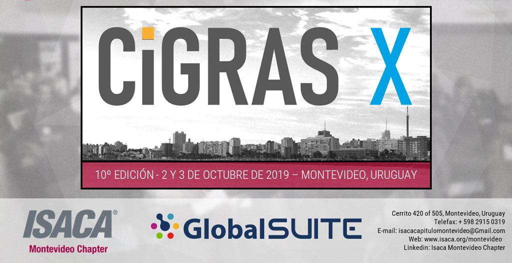 cigras-2019-isaca-montevideo-globalsuite