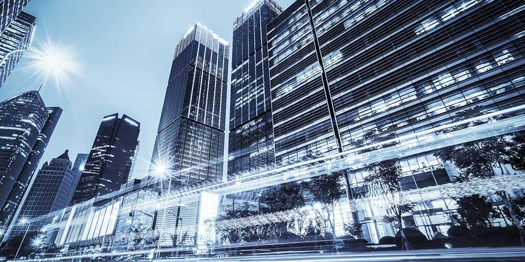luces-ciudad-noche