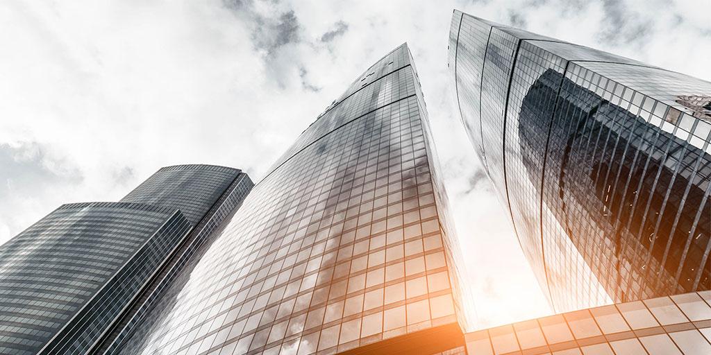 gobierno-corporativo-blog
