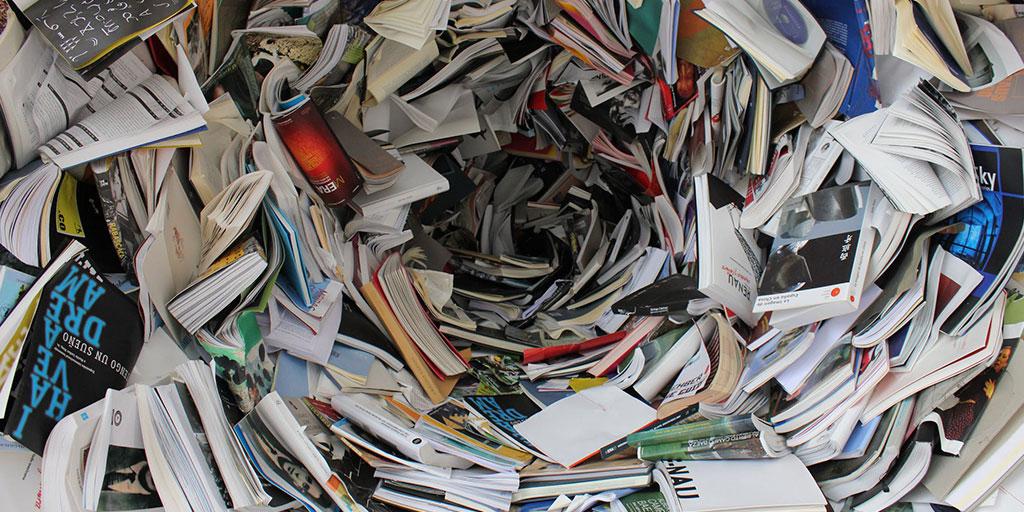 libros-blog