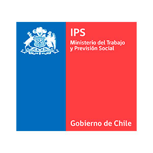 ips-chile