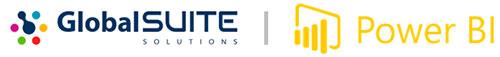 logos-globalsuite-powerbi