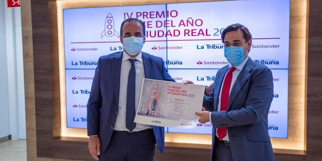 antonio-quevedo-premio-2020