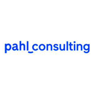 pahl-consulting