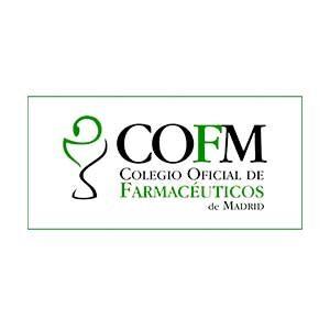 cofm-logo