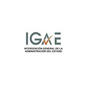 IGAE-logo