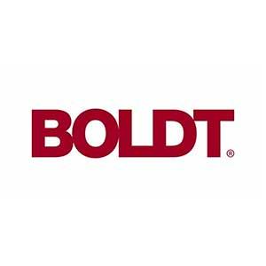 boldt-logo