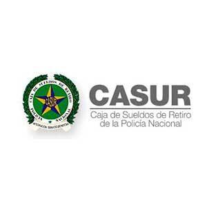 casur-logo