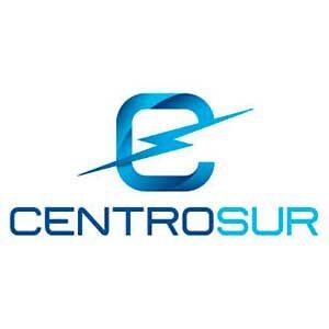 centro-sur-logo