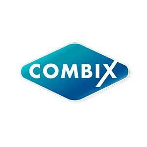 combix-logo