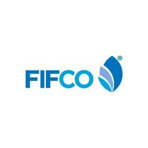 fifco-logo