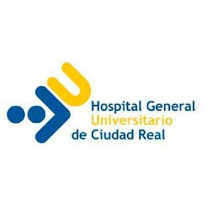 hospital-ciudad-real-logo
