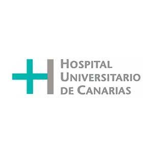 hospital-universitario-canarias