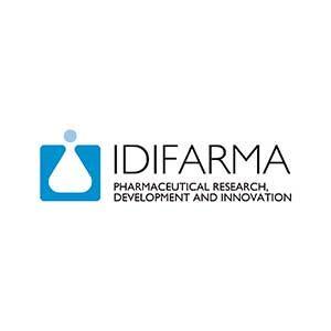 idifarma-logo