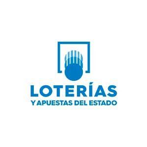 loterias-logo