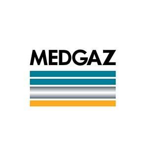 medgaz-logo
