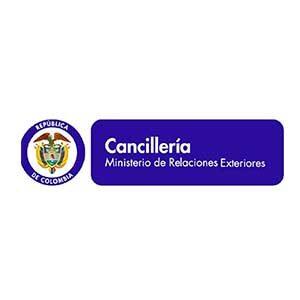 ministerio-relaciones-exteriores-colombia