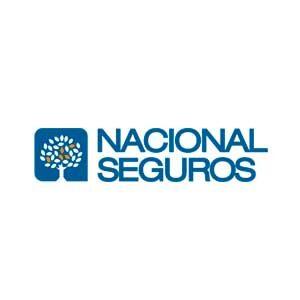 nacional-seguros