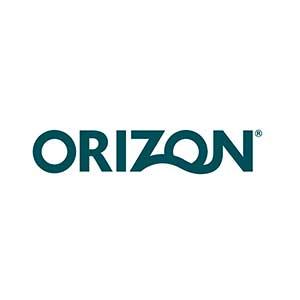 orizon-logo
