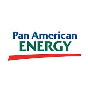 pan-american-energy