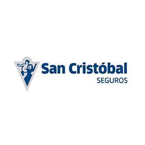 san-cristobal-seguros