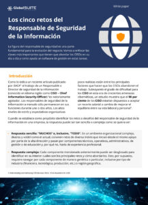 WP-seguridad-