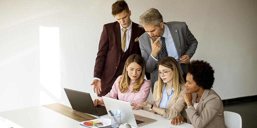 compliance-team