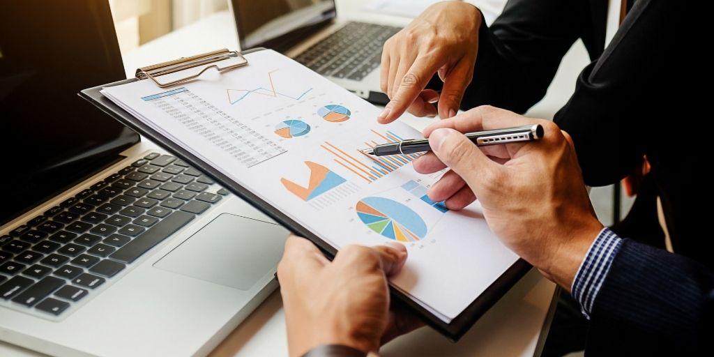 GlobalSUITE Solutions continuidad de negocio solucion GRC