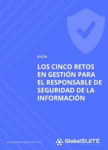 guia-seguridad-informacion
