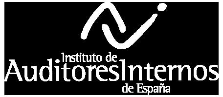 iai-spain-logo