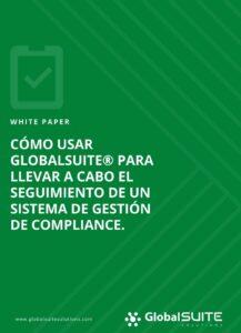 compliance-wp