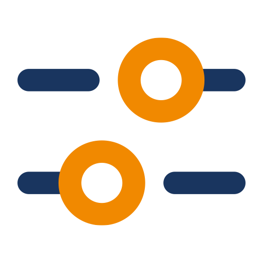 lines-circles