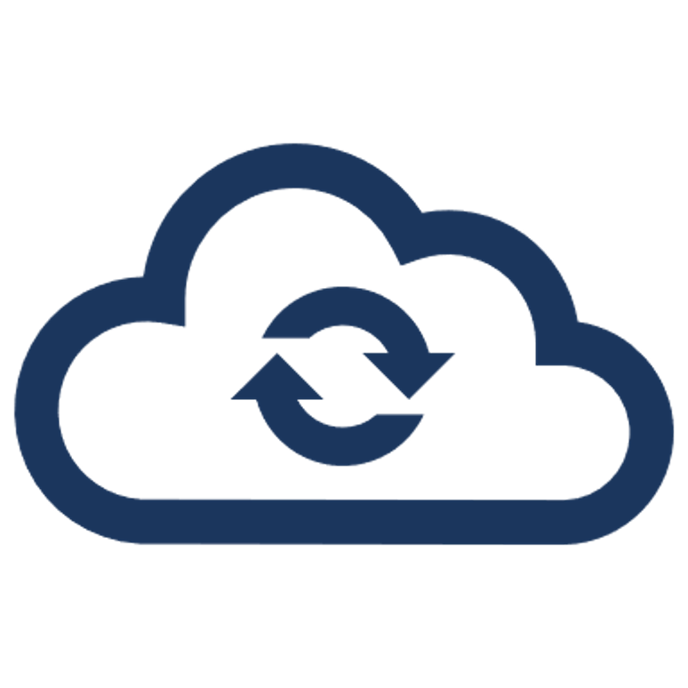 cloud-dedicado