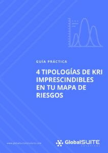 portada-guia-4-tipologias-kri