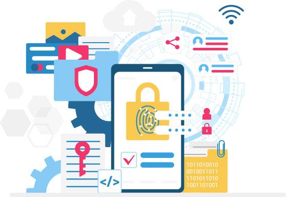 ciberseguridad-amenazas