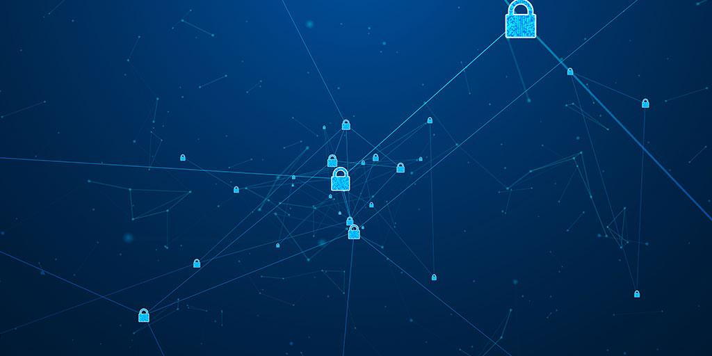 que-es-ciberseguridad